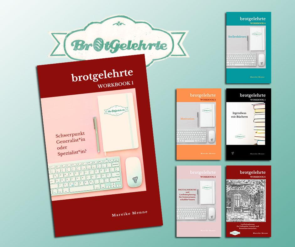 workbooks zum selbstlernen